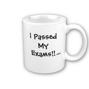 i_passed_my_exams_exam_success_mug-p1680918464676365362otmb_400
