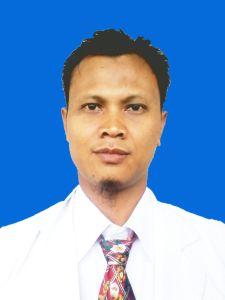 PAsfoto Nur Choliq
