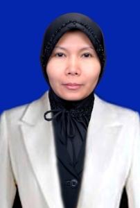 Pasfoto Yeyet 1